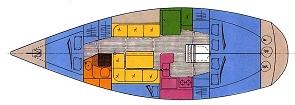 Gibseg372-plan-web