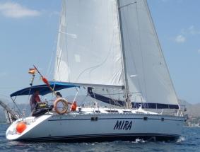 mira-segelnd