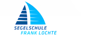 Segelschule Frank Lochte