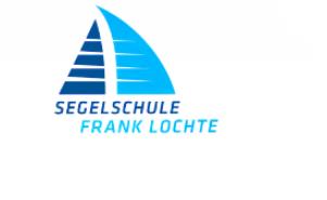 Segelschule Frank Lochte