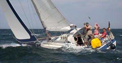 ekke-segelnd-kl2