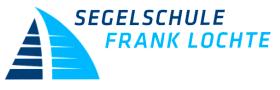 Segelschule Frank Lochte - Segelausbildung, Mitsegeln, Skippertraining